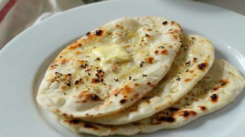 garlic-naan-