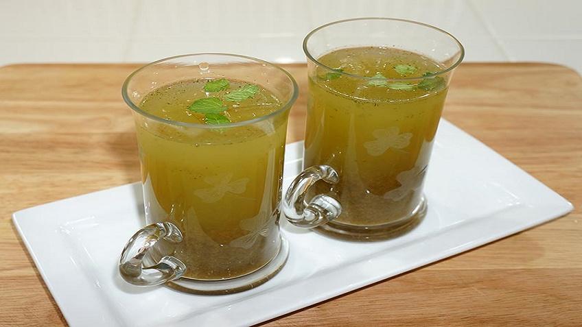 jal_jeera_drink