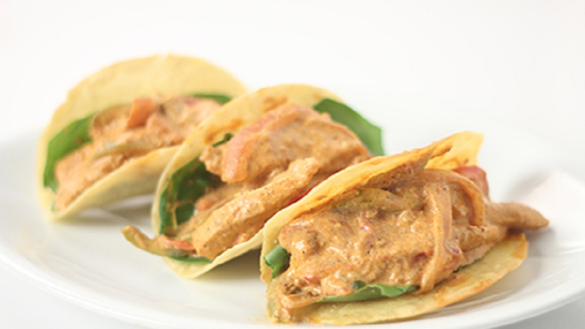Chicken_Tikka_Tacos
