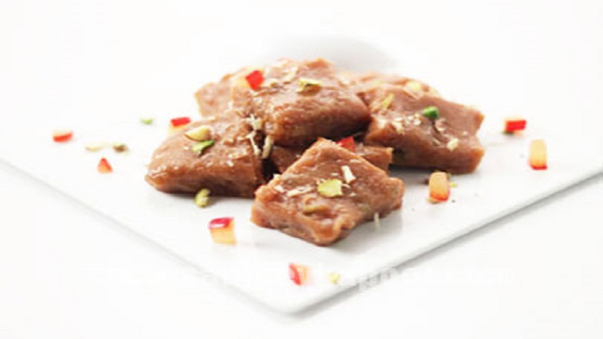 Peach_and_Plum_Fudge