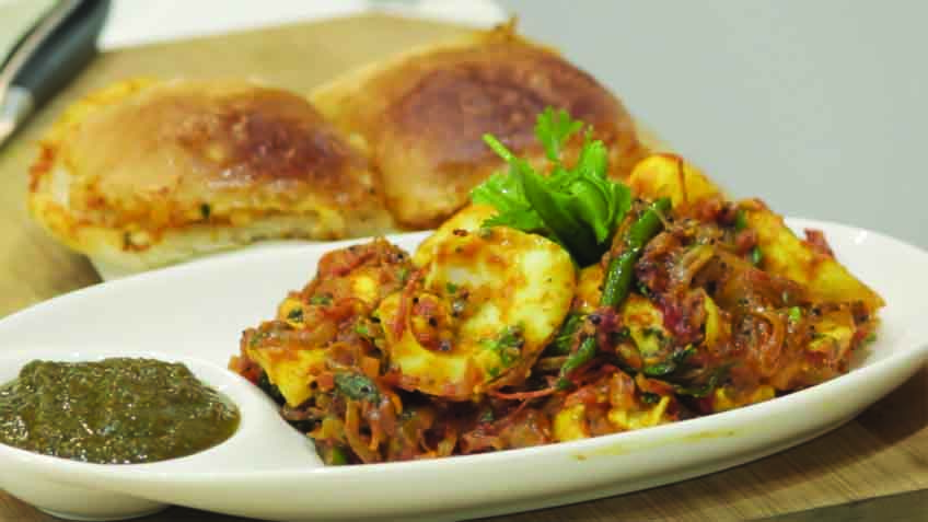 Recipes chef harpal singh sokhi view recipe forumfinder Choice Image